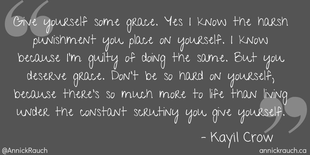 Copy of how you feel Maya Angelou