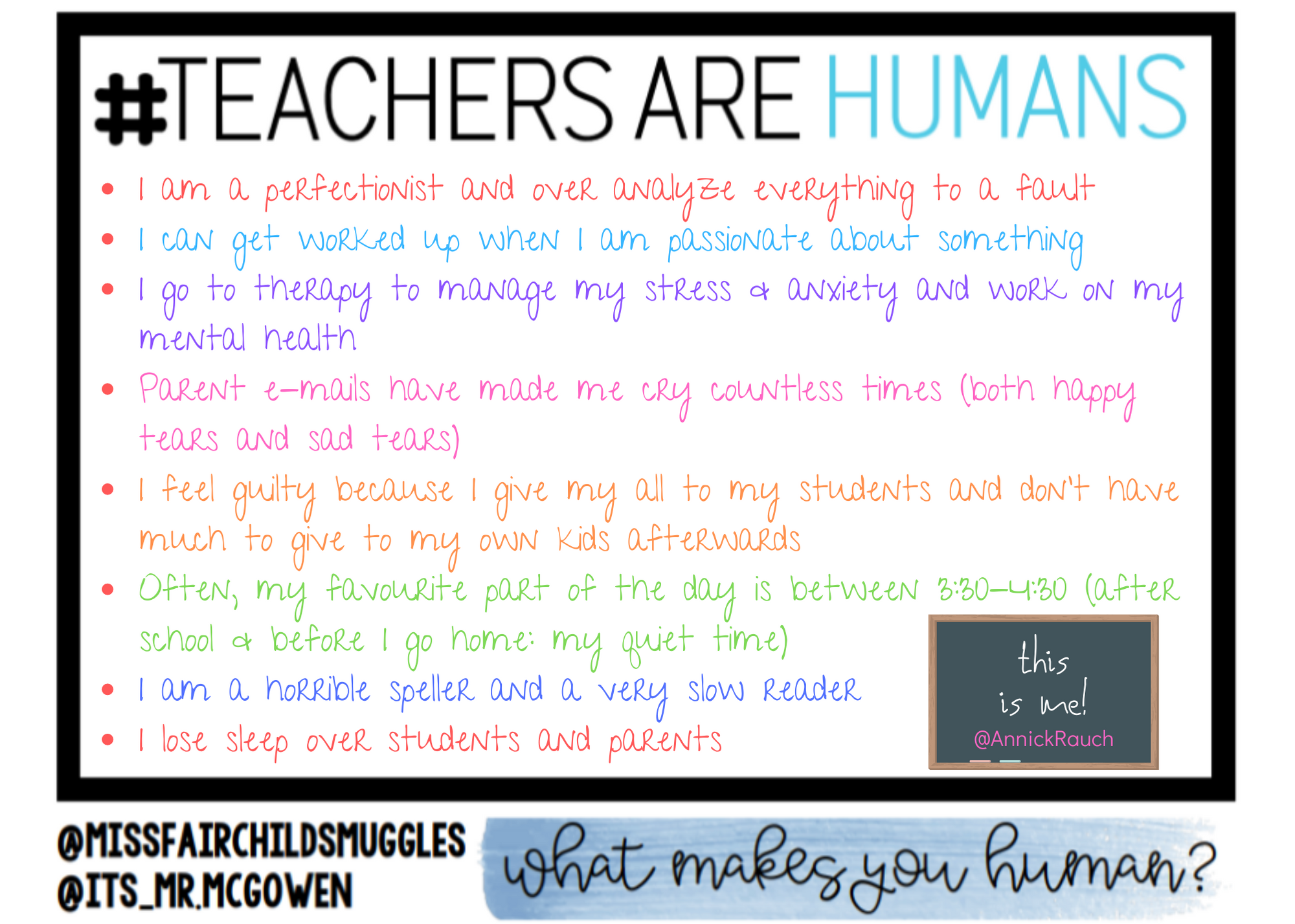 TeachersAreHuman (1)